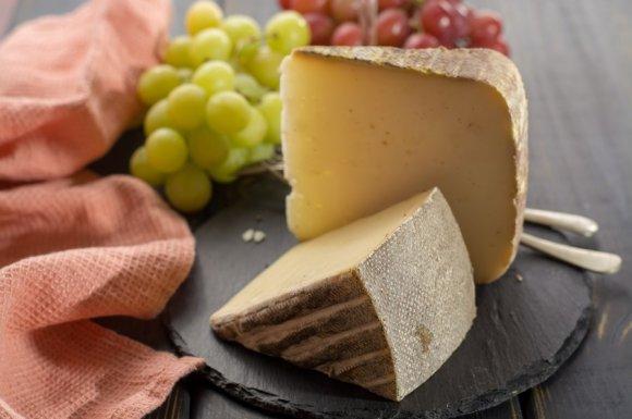 Boutique spécialisée pour la vente de fromage de petits producteurs locaux