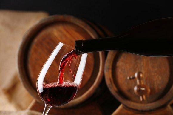 Spécialiste pour le conseil d'accord mets et vins de producteurs locaux